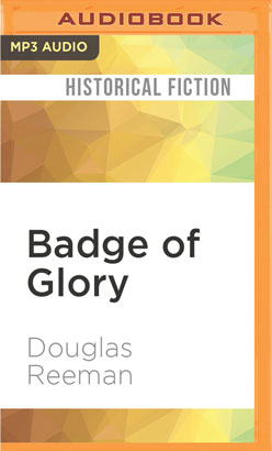 Badge of Glory