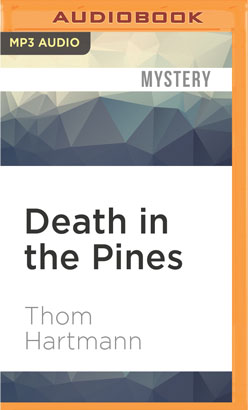 Death in the Pines
