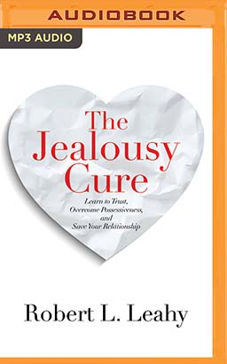 Jealousy Cure, The