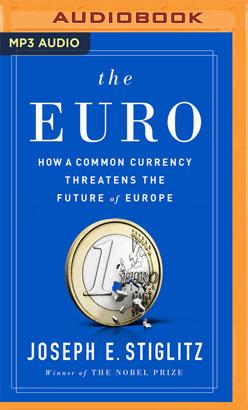 Euro, The