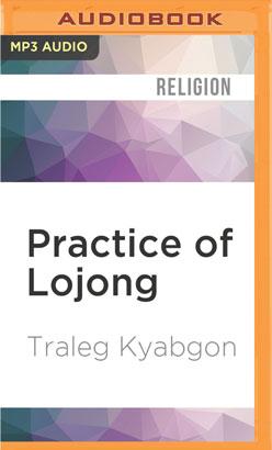 Practice of Lojong