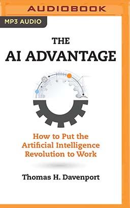 AI Advantage, The