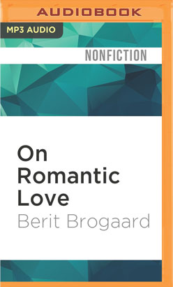On Romantic Love