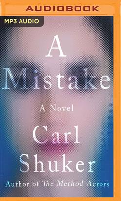 Mistake, A