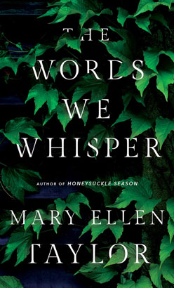Words We Whisper, The