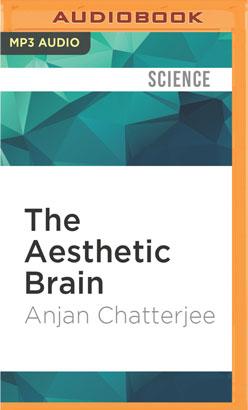 Aesthetic Brain, The