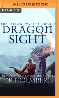 Dragon Sight
