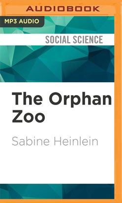 Orphan Zoo, The