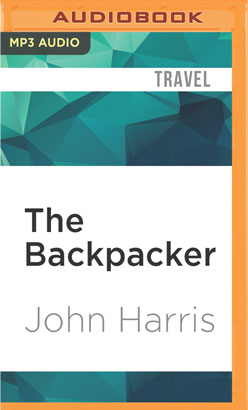 Backpacker, The