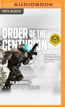 Reservist, The