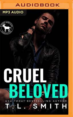 Cruel Beloved