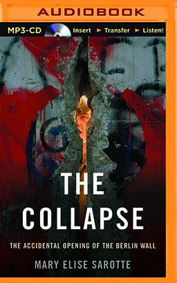 Collapse, The