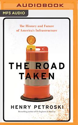 Road Taken, The