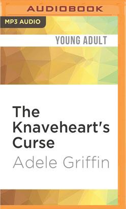Knaveheart's Curse, The