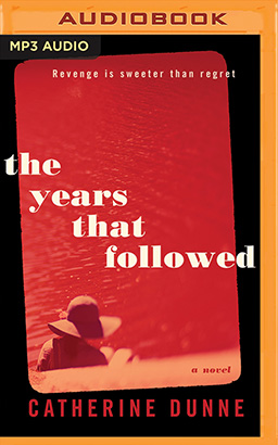 Years That Followed, The