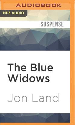 Blue Widows, The