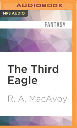 Third Eagle, The
