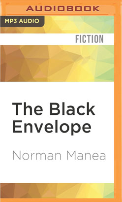 Black Envelope, The