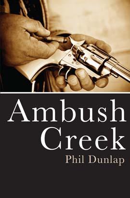 Ambush Creek