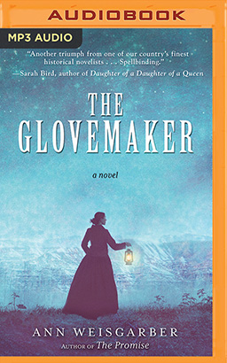 Glovemaker, The
