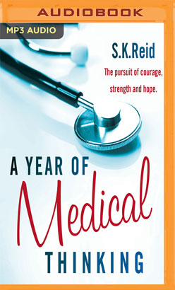 Year of Medical Thinking, A