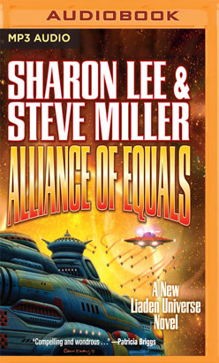 Alliance of Equals, An