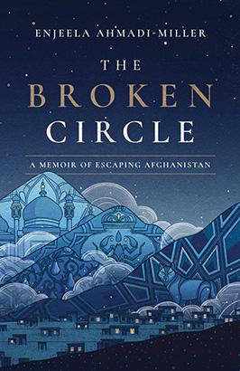 Broken Circle, The