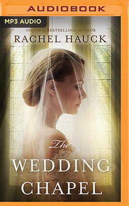 Wedding Chapel, The