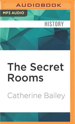 Secret Rooms, The