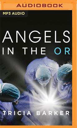 Angels in the OR