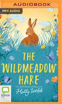 Wildmeadow Hare, The