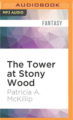 Tower at Stony Wood, The