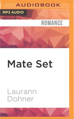 Mate Set
