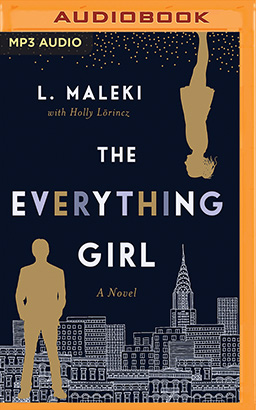 Everything Girl, The