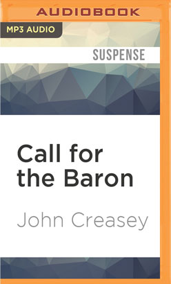 Call for the Baron