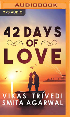 42 Days of Love