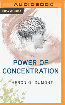 Power of Concentration, The