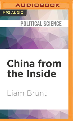 China from the Inside