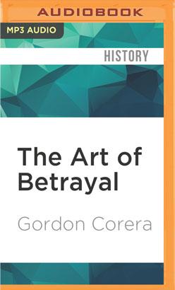 Art of Betrayal, The