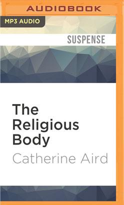 Religious Body, The