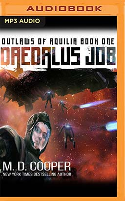 Daedalus Job, The