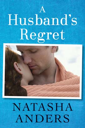 Husband's Regret, A