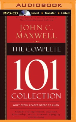 Complete 101 Collection, The