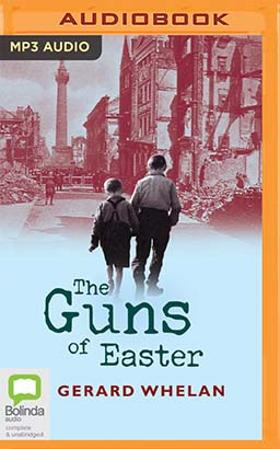 Guns of Easter, The