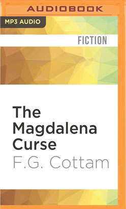 Magdalena Curse, The