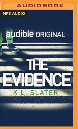Evidence, The