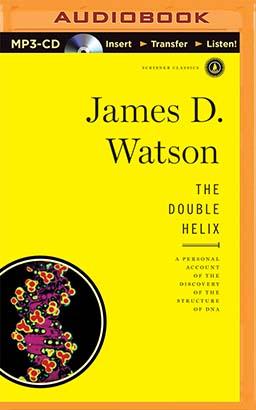 Double Helix, The