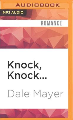 Knock, Knock...