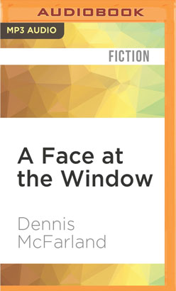 Face at the Window, A
