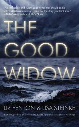 Good Widow, The